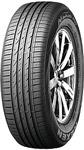 Отзывы о автомобильных шинах Nexen N'Blue HD 225/55R16 99H
