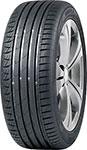 Отзывы о автомобильных шинах Nokian H 195/65R15 95H