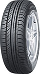 Отзывы о автомобильных шинах Nokian Hakka i3 195/65R15 95H