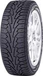 Отзывы о автомобильных шинах Nokian Nordman RS 205/65R15 99R