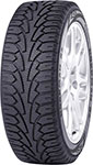 Отзывы о автомобильных шинах Nokian Nordman RS 215/65R16 102R
