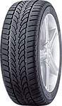 Отзывы о автомобильных шинах Nokian W+ 195/60R15 88T