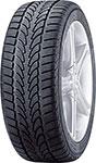 Отзывы о автомобильных шинах Nokian W+ 205/55R16 91T