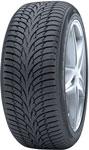 Отзывы о автомобильных шинах Nokian WR D3 195/65R15 91T