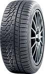Отзывы о автомобильных шинах Nokian WR G2 195/65R15 95T