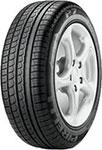 Отзывы о автомобильных шинах Pirelli P7 205/50R17 93W