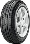 Отзывы о автомобильных шинах Pirelli P7 225/50R16 92V
