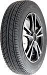 Отзывы о автомобильных шинах Premiorri Solazo 185/65R14 86H