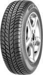 Отзывы о автомобильных шинах Sava Eskimo S3 175/65R14 82T