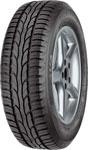 Отзывы о автомобильных шинах Sava Intensa HP 205/65R15 94H
