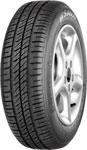 Отзывы о автомобильных шинах Sava Perfecta 175/65R14 82T