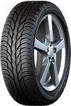 Отзывы о автомобильных шинах Uniroyal RainExpert 205/55R16 91V