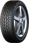 Отзывы о автомобильных шинах Uniroyal RainExpert 195/65R15 91H