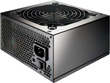 Отзывы о блоке питания Cooler Master eXtreme Power Plus 600W (RS600-PCAPA3-EU)