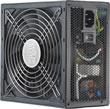 Отзывы о блоке питания Cooler Master Silent Pro M600 (RS-600-AMBA-D3)