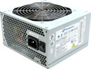 Отзывы о блоке питания FSP 550-80GLN 550W