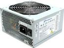 Отзывы о блоке питания FSP 600-80GLN 600W