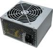 Отзывы о блоке питания FSP ATX-600PNR