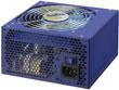 Отзывы о блоке питания FSP Blue Storm II 500