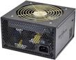 Отзывы о блоке питания GlacialPower CP-AP700CA
