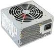Отзывы о блоке питания In Win IP-S450CQ7-0