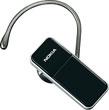 Отзывы о bluetooth гарнитуре Nokia BH-700