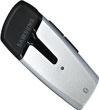 Отзывы о bluetooth гарнитуре Samsung WEP210