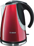 Отзывы о чайнике Bosch TWK 7704