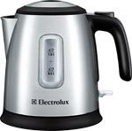 Отзывы о чайнике Electrolux EEWA5200
