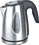 Отзывы о чайнике Rotex RKT 15 G