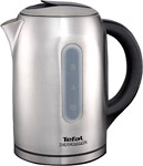 Отзывы о чайнике Tefal Thermovision KI410D30