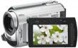 Отзывы о цифровой видеокамере JVC GZ-MG330HER
