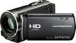 Отзывы о цифровой видеокамере Sony HDR-CX110E