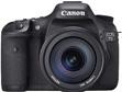 Отзывы о цифровом фотоаппарате Canon EOS 7D Kit 18-55mm IS II