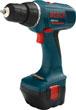 Отзывы о дрели-шуруповерте Bosch GSR 12-2 Professional