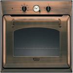Отзывы о духовом шкафе Hotpoint-Ariston FT 850.1 (Rame)/ HA