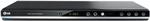 Отзывы о DVD-плеере LG DK869