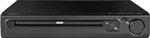 Отзывы о DVD-плеере Xoro HSD 2050