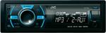 Отзывы о Flash-проигрывателе JVC KD-X30EE