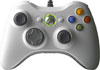 Отзывы о геймпаде Microsoft Xbox 360 Controller