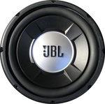Отзывы о головке сабвуфера JBL GTO1002D