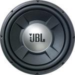 Отзывы о головке сабвуфера JBL GTO1202D