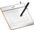 Отзывы о графическом планшете Genius EasyPen i405X