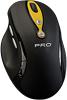 Отзывы о игровой мыши ACME PRO MA02