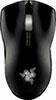 Отзывы о игровой мыши Razer Lachesis Gaming Mouse