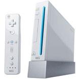Отзывы о игровой приставке Nintendo Wii