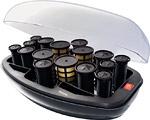 Отзывы о электробигуди Philips HP4611