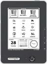 Отзывы о электронной книге PocketBook Pro 902-DY