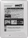 Отзывы о электронной книге PocketBook Pro 912