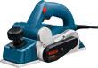 Отзывы о электрорубанке Bosch GHO 15-82 Professional